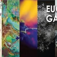 The Eugenia Summer Gallery