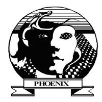 OJC Phoenix