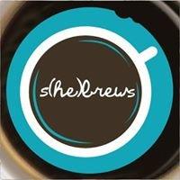 Shebrews Café