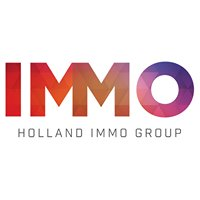 Holland Immo Group BV