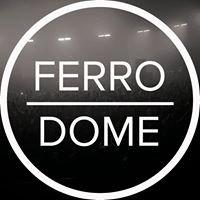 Ferro Dome
