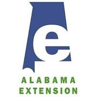 Blount County Extension