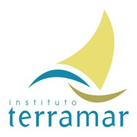 Instituto Terramar