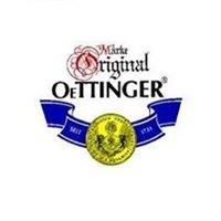 Oettinger Brauerei - Mönchengladbach