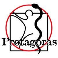 SvBMT Protagoras