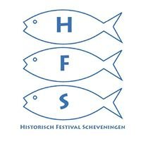 Historisch Festival Scheveningen