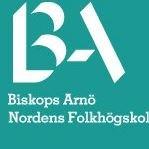 Biskops Arnö Nordens Folkhögskola
