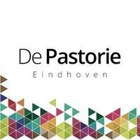 De Pastorie Eindhoven