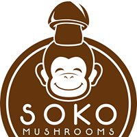 Soko Mushrooms