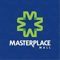 Masterplace Mall