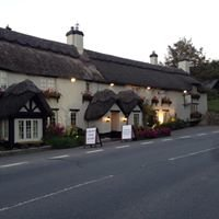 The Hoops Inn & Country Hotel