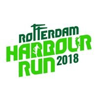 Harbour Run