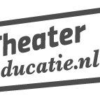 Theatereducatie