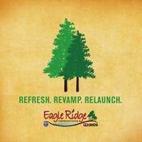 Eagle Ridge Conference Center