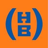 Hendriks Bouw en Ontwikkeling