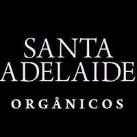 Fazenda Santa Adelaide Orgânicos