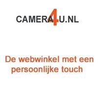 Foto Leenarts Camera4u.nl
