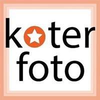 Koterfoto - Prénatal Hearts Amersfoort
