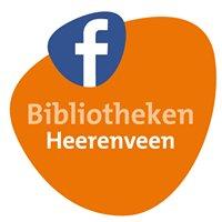 Bibliotheken Heerenveen