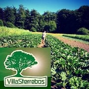 Villa Sterrebos