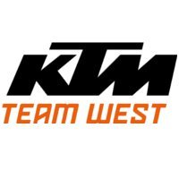 KTM Team West