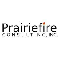 Prairiefire Consulting