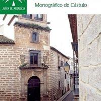 Museo Arqueológico de Linares. Monográfico de Cástulo