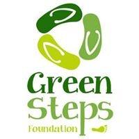 Green Steps Foundation