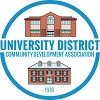 University District Community Development Association, Inc.