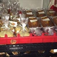 EJ's Bakery