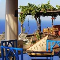 Eolie Resort Case Vacanze Isole Eolie