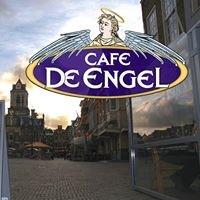 "Cafe ""de Engel"""