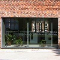 Departement Architectuur - KU Leuven