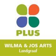PLUS Arts