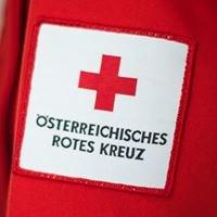 Österreichisches Rotes Kreuz - Bruck an der Leitha