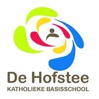 Basisschool de Hofstee