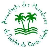 Associação dos Moradores da Prainha do Canto Verde