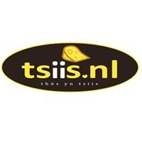 Tsiis.nl