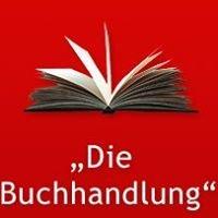 BIB - Die Buchhandlung