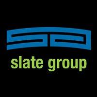 Slate Group