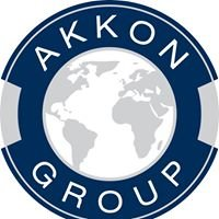 AKKON Group