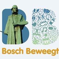 Bosch Beweegt