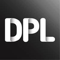 DPL Europe
