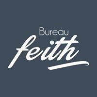 Bureau Feith B.V.