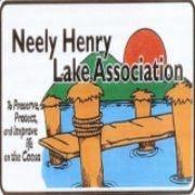 Neely Henry Lake Association