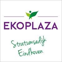 Ekoplaza Stratumsedijk