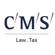 CMS Nederland