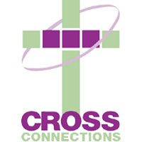 Cross Connections, Inc.