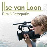 Ilse van Loon Film + Foto