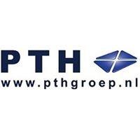PTH Groep